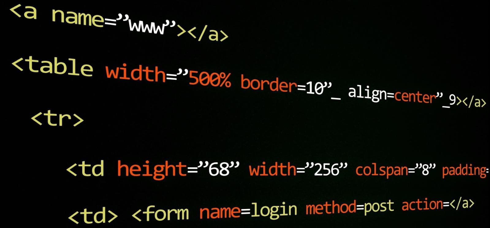 desarrollo web, diseño web, diseño web colombia, diseño web santa marta, desarrollo web colombia, desarrollo web santa marta